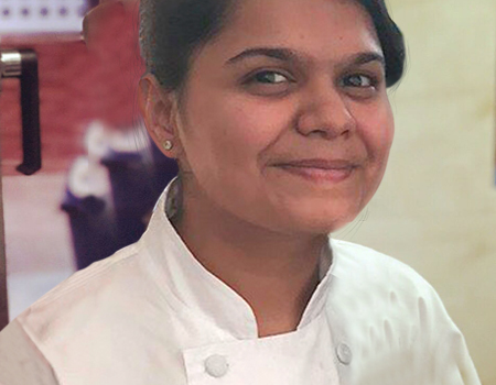 Culinary Arts Courses in India |Professional Cooking Courses